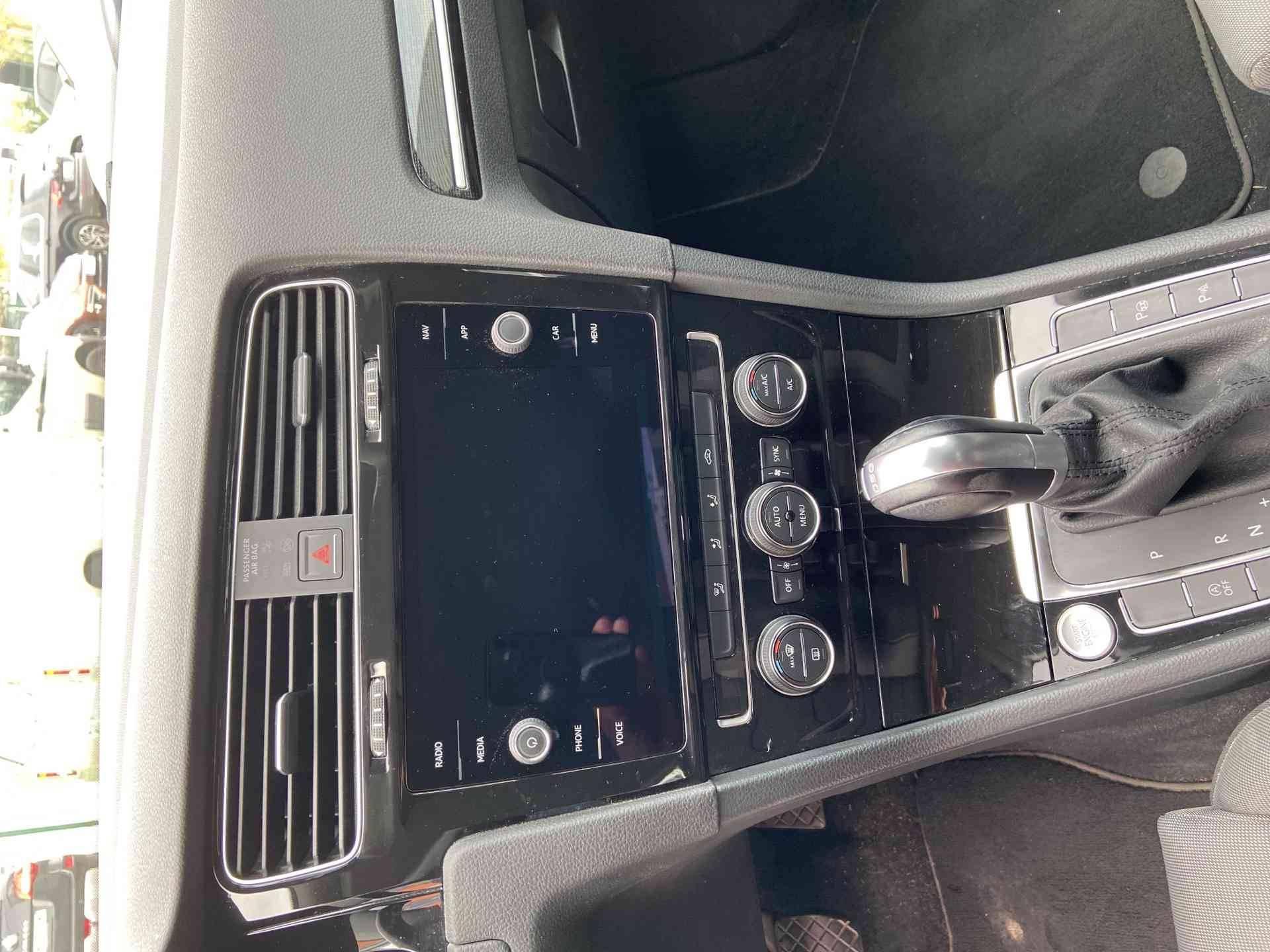 11 - Golf 1.4 TSI 125 BlueMotion Technology DSG7
