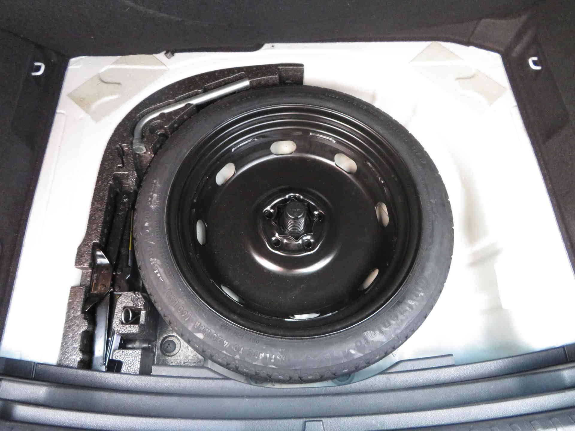 15 - Ateca 1.6 TDI 115 ch Start/Stop Ecomotive