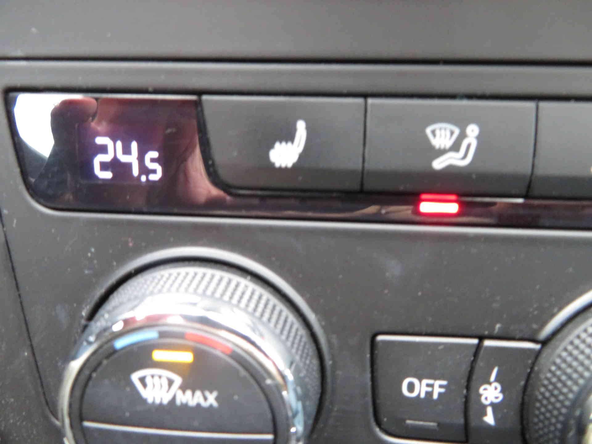 11 - Ateca 1.6 TDI 115 ch Start/Stop Ecomotive