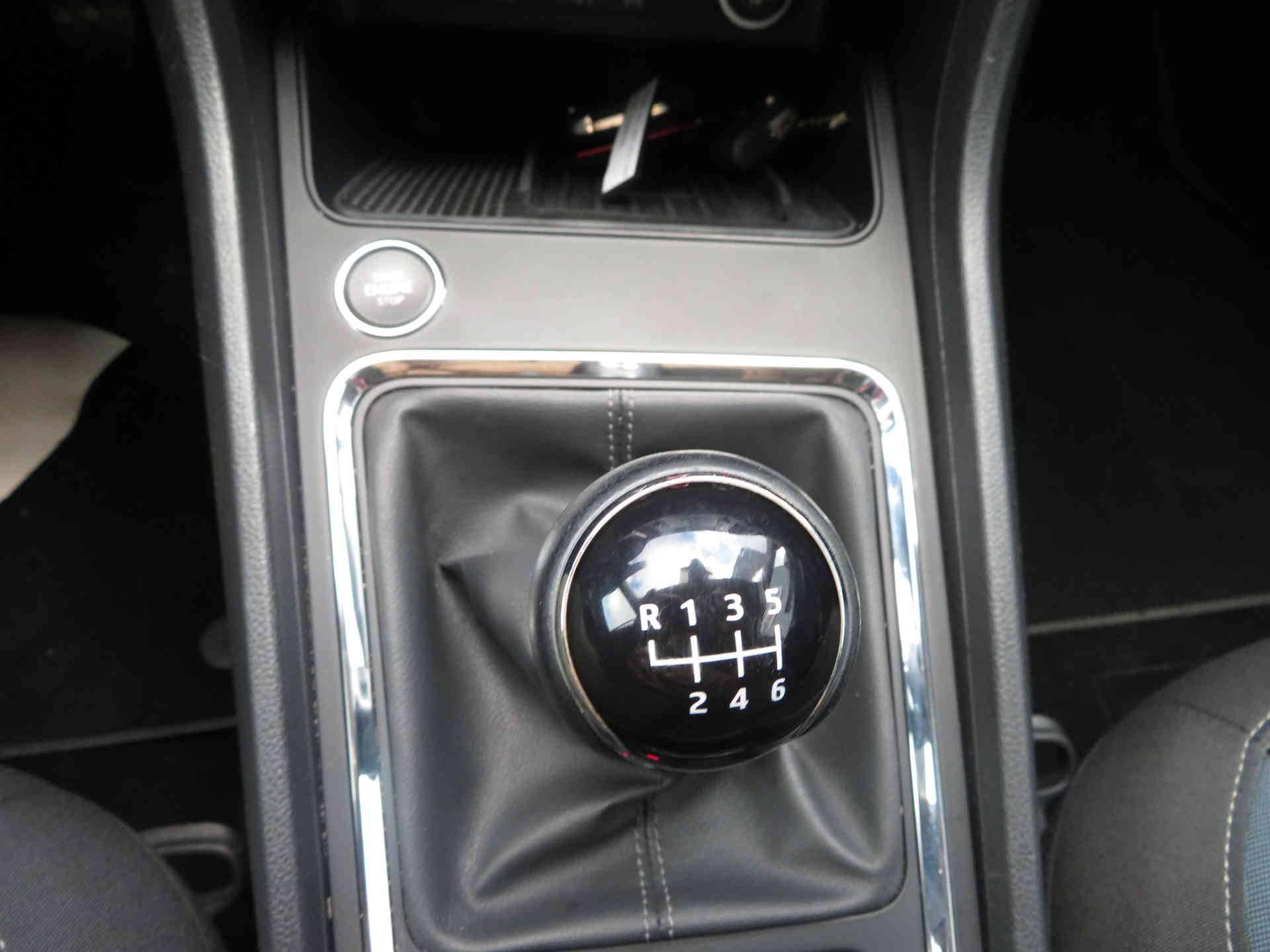 12 - Ateca 1.6 TDI 115 ch Start/Stop Ecomotive