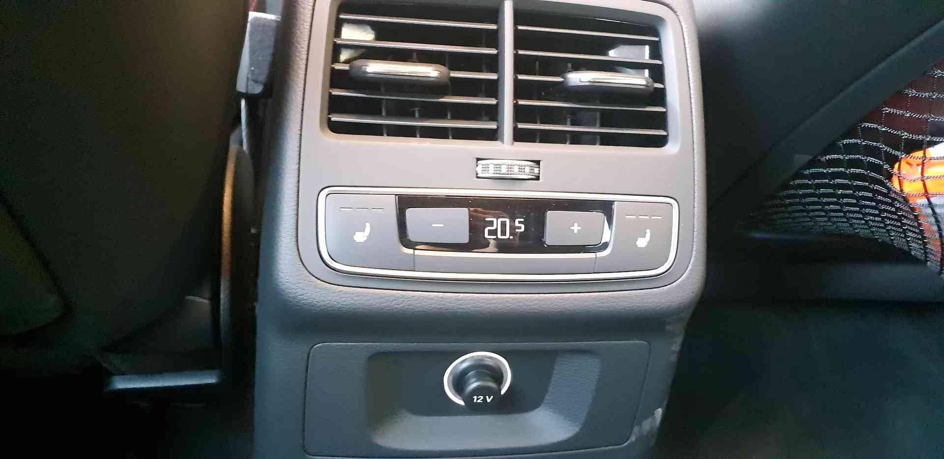 13 - RS4 Avant V6 2.9 TFSI 450 ch Tiptronic 8