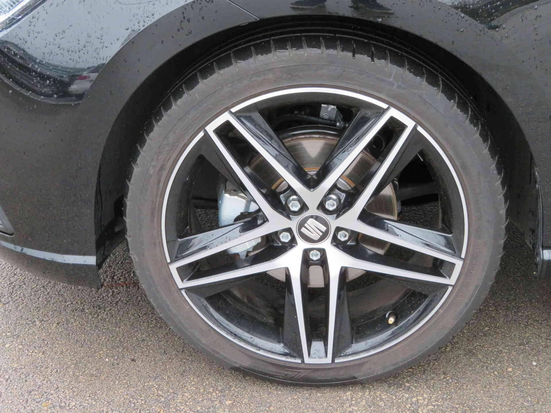 3 - Ibiza 1.0 EcoTSI 115 ch S/S BVM6