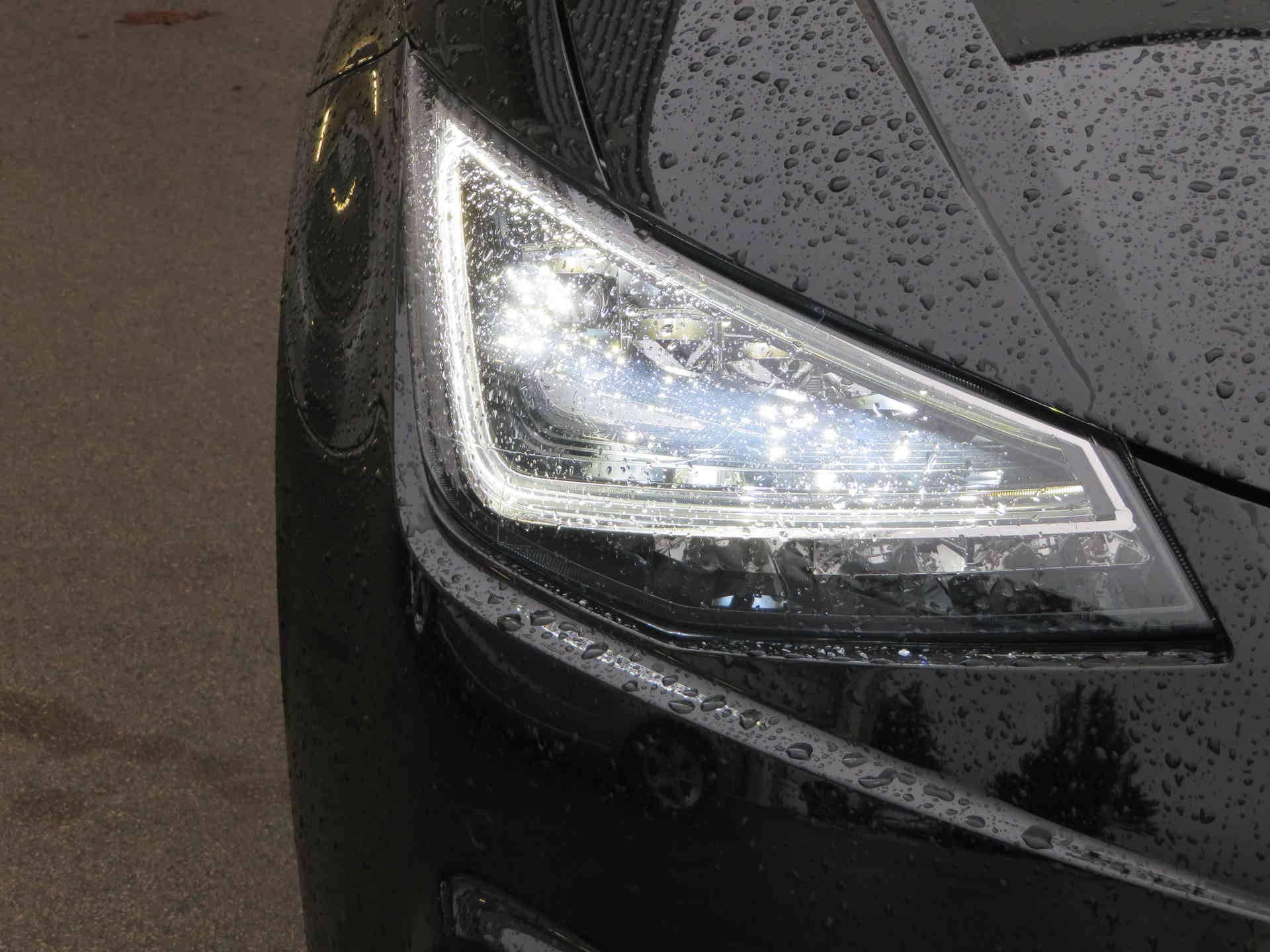 8 - Ibiza 1.0 EcoTSI 115 ch S/S BVM6