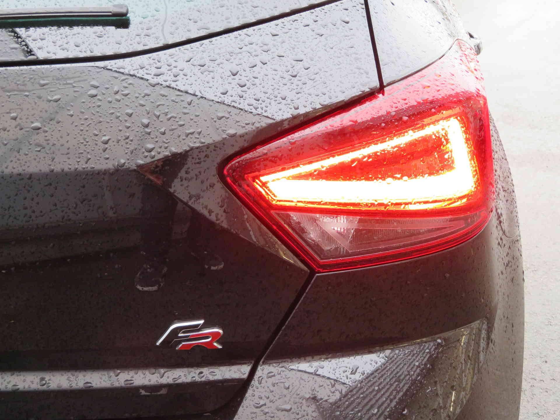 12 - Ibiza 1.0 EcoTSI 115 ch S/S BVM6