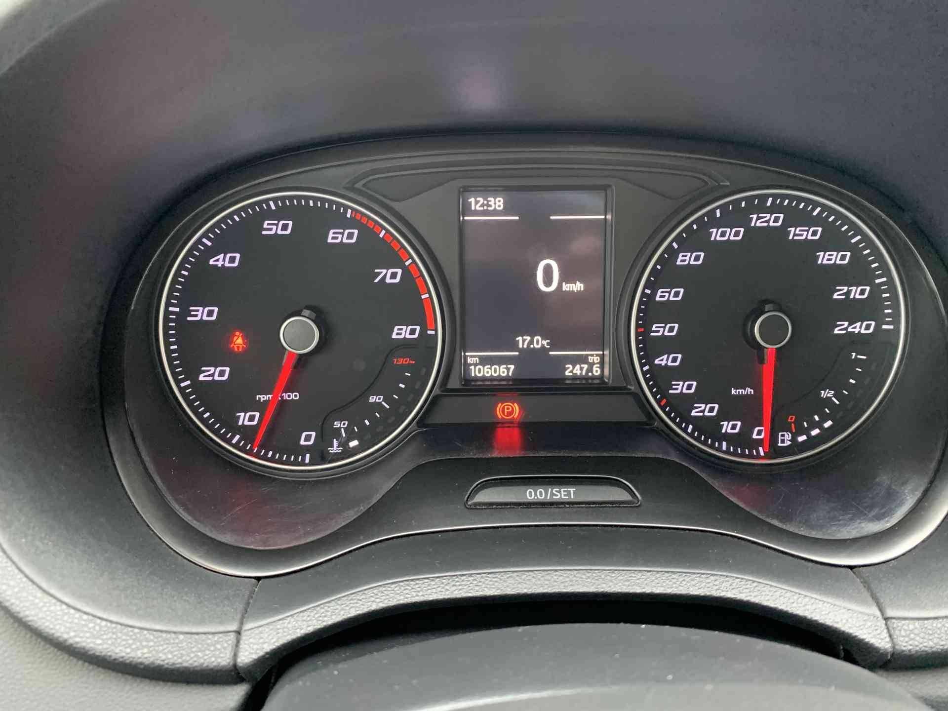 4 - Ibiza SC 1.2 TSI 90 ch