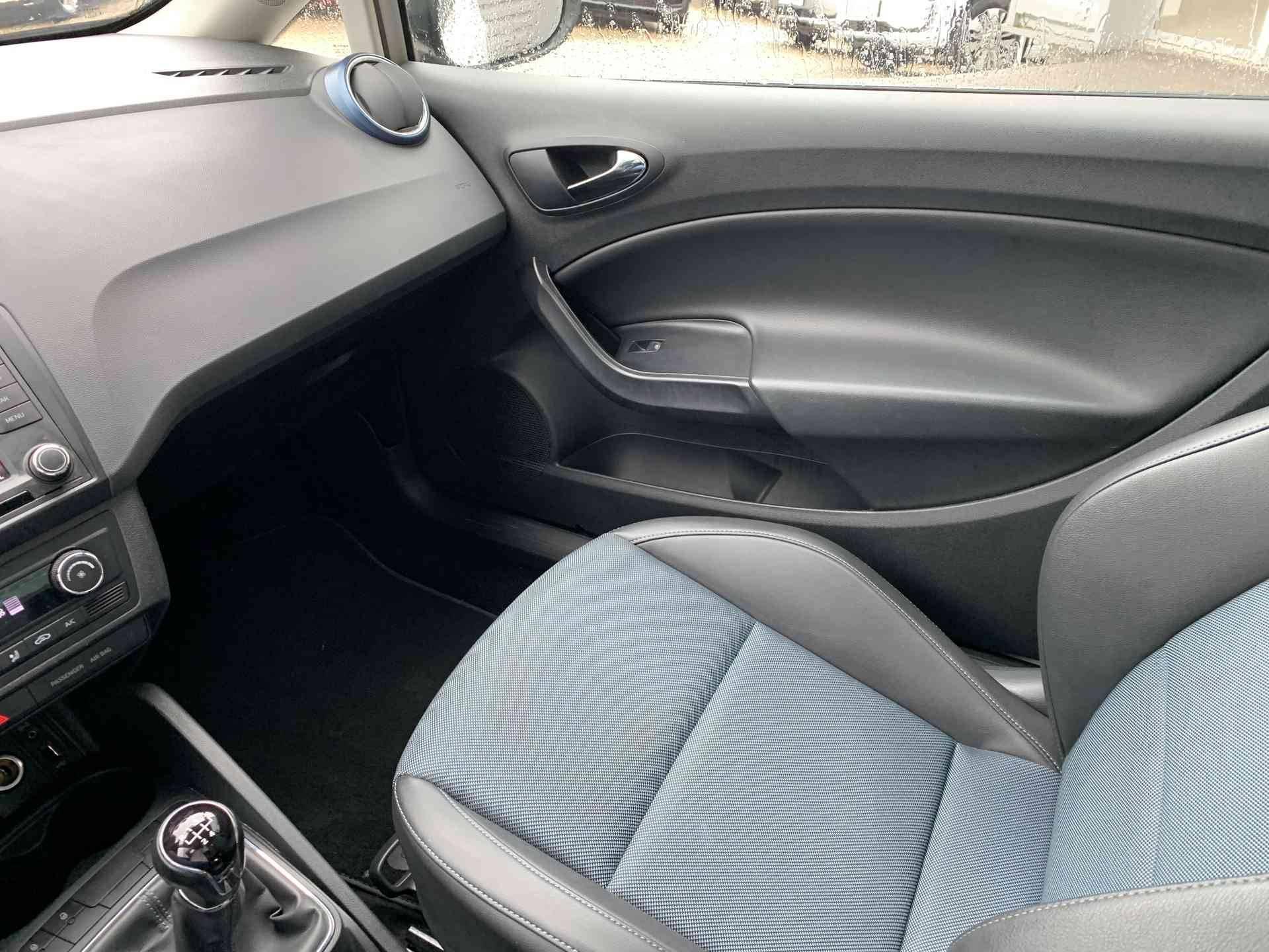 7 - Ibiza SC 1.2 TSI 90 ch