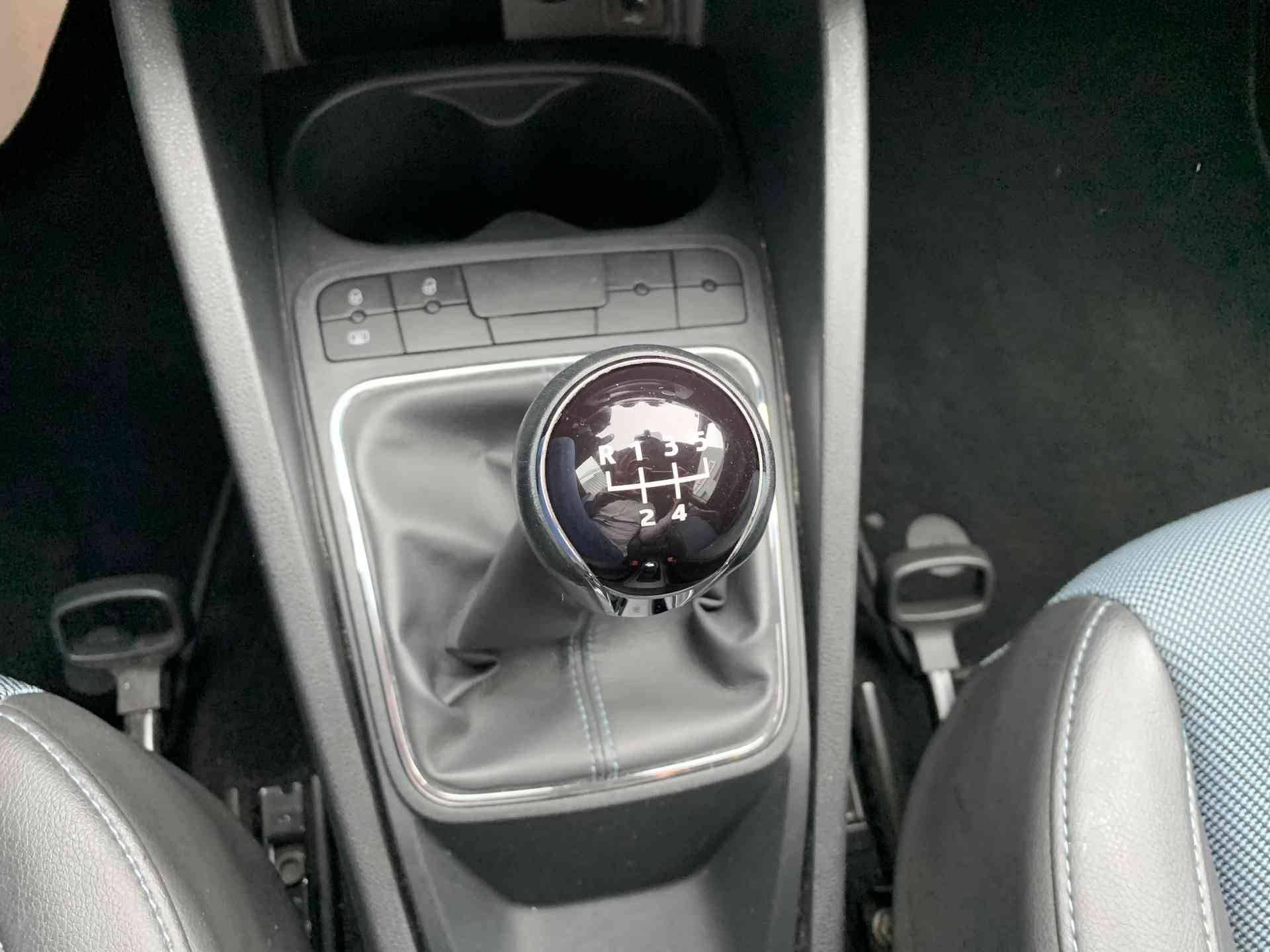 6 - Ibiza SC 1.2 TSI 90 ch