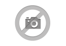 Image 1 - Véhicule occasion VOLKSWAGEN - POLO V