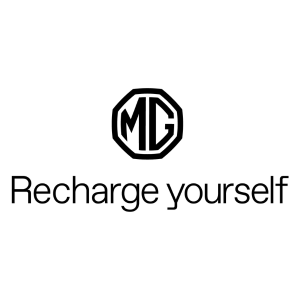 logo MG recharge