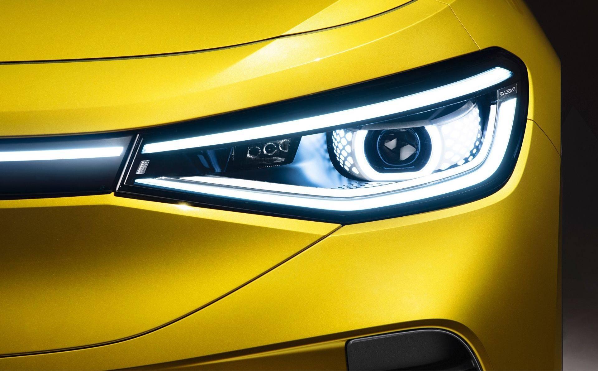 VW Brive, VW Dax, VW Tulle, VW Mont de Marsan