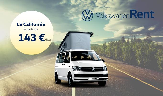 VW rent article