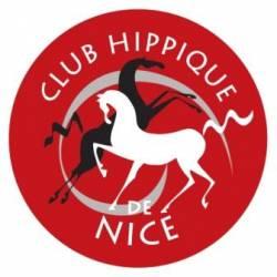 Club Hippique de Nice