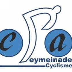 CA peymeinade Cyclisme