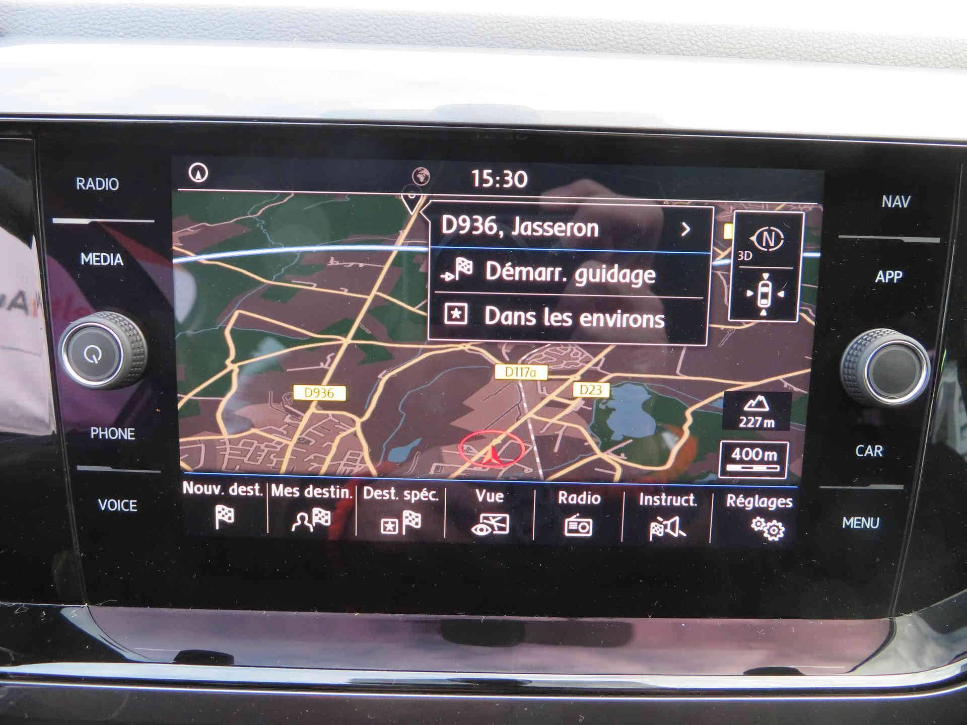 6 - Polo 1.6 TDI 95 S&S BVM5