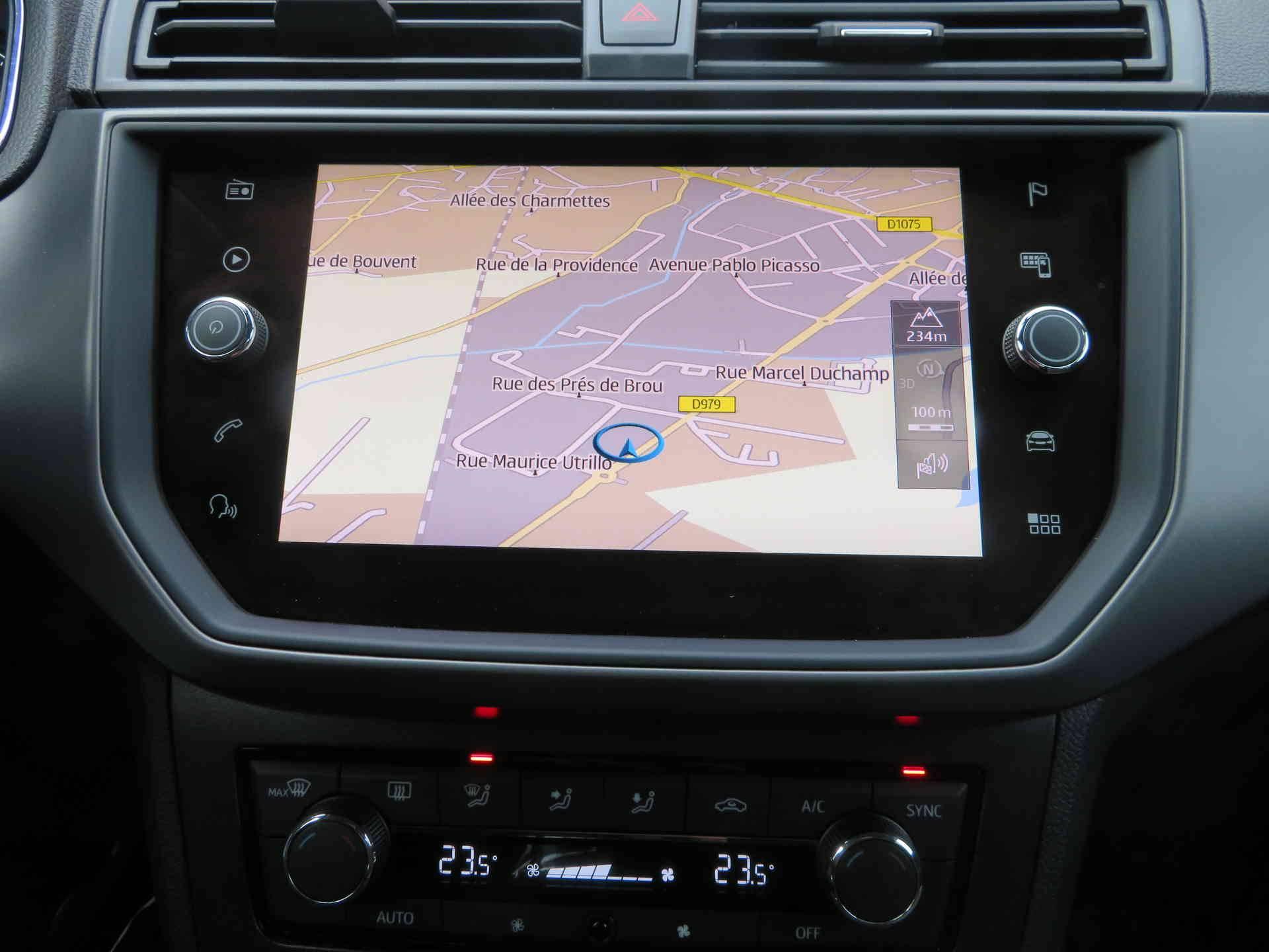 3 - Ibiza 1.6 TDI 95 ch S/S BVM5