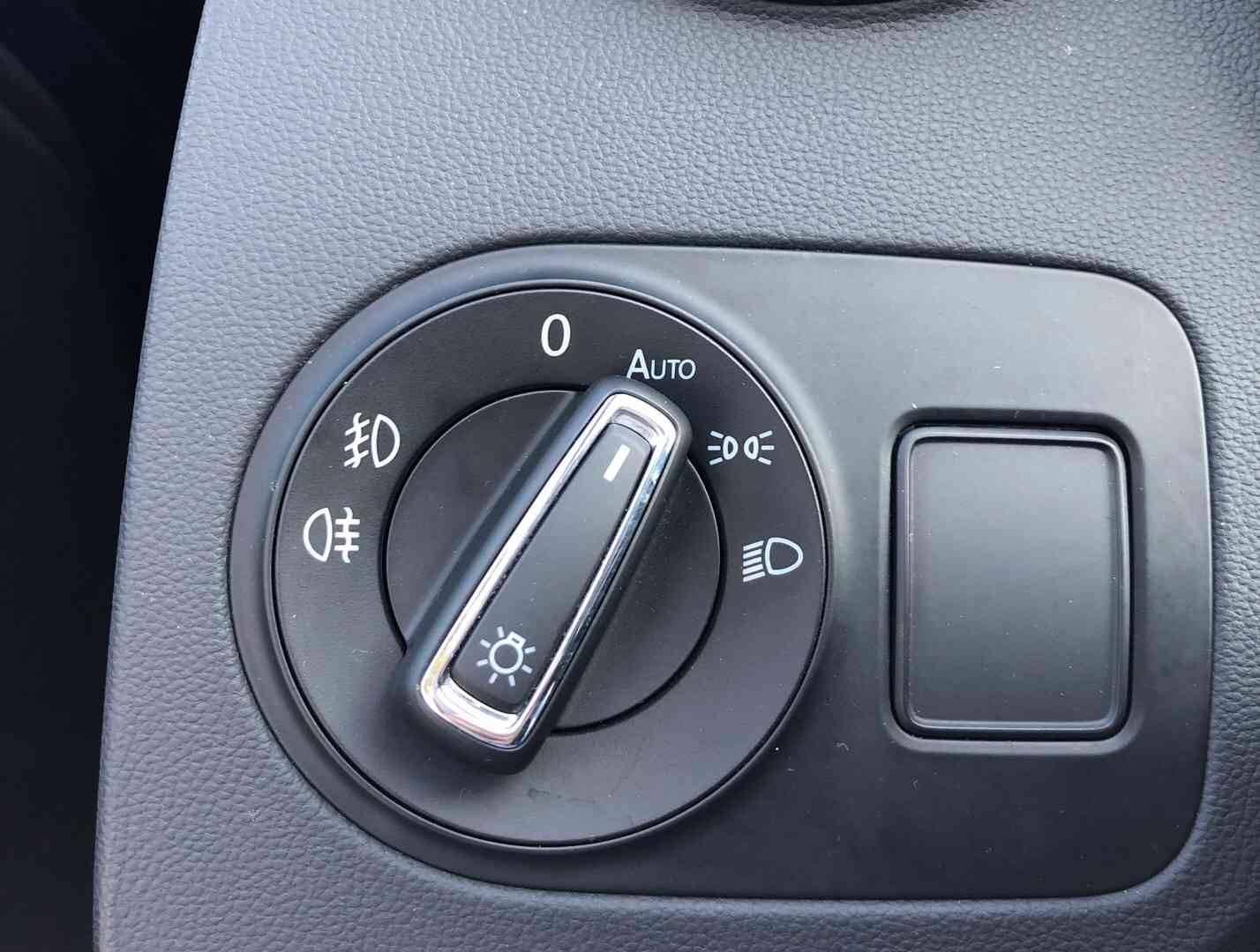 7 - Ibiza SC 1.4 TDI 90 ch