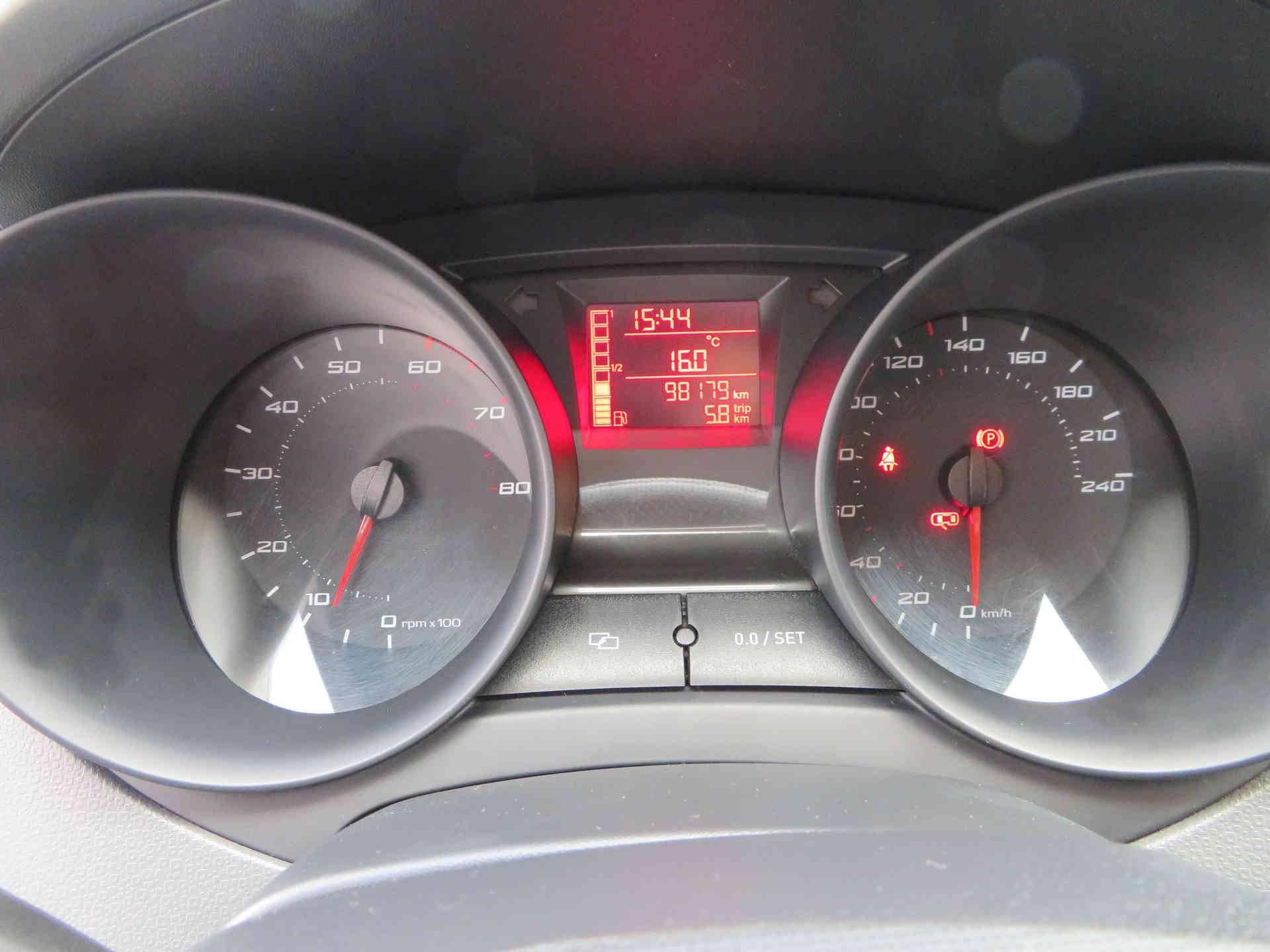 7 - Ibiza SC 1.4i 16V 85