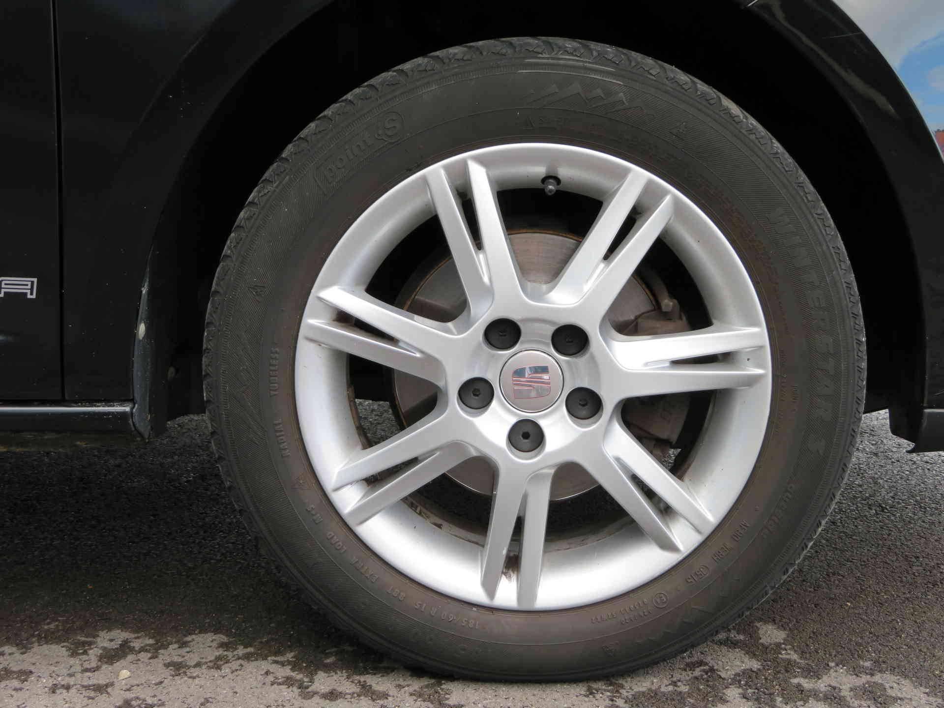 4 - Ibiza SC 1.4i 16V 85