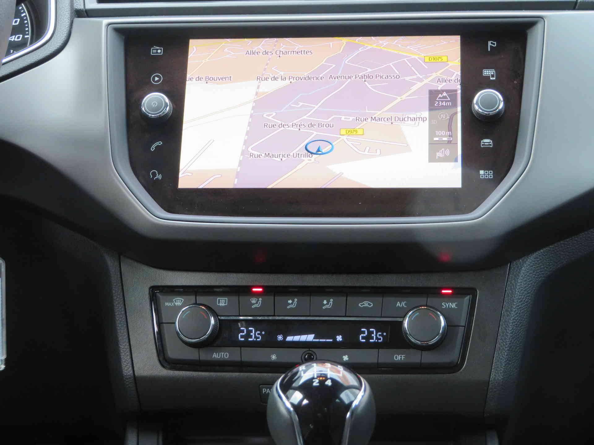 9 - Ibiza 1.6 TDI 95 ch S/S BVM5