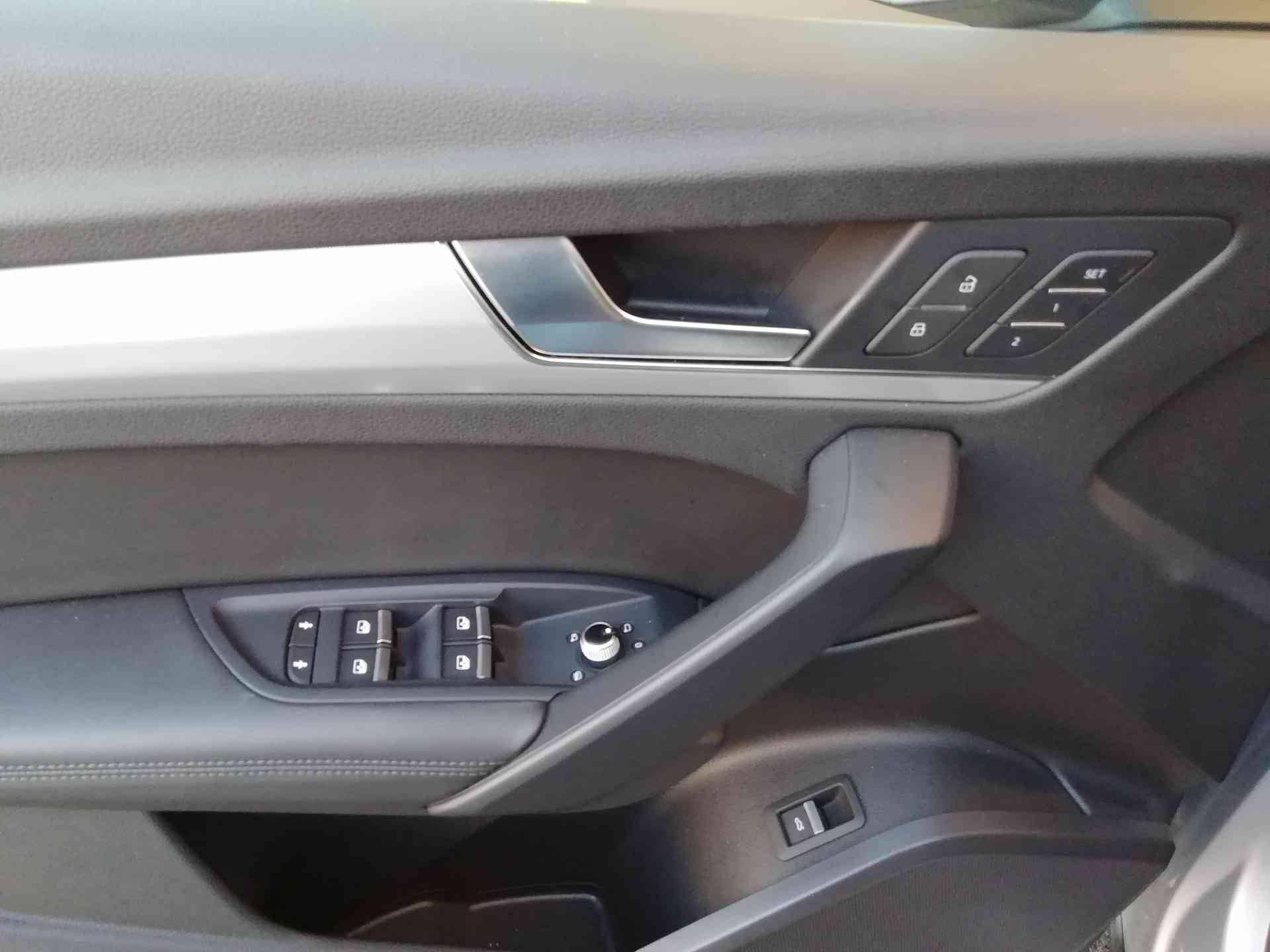 13 - Q5 V6 3.0 TDI 286 Tiptronic 8 Quattro