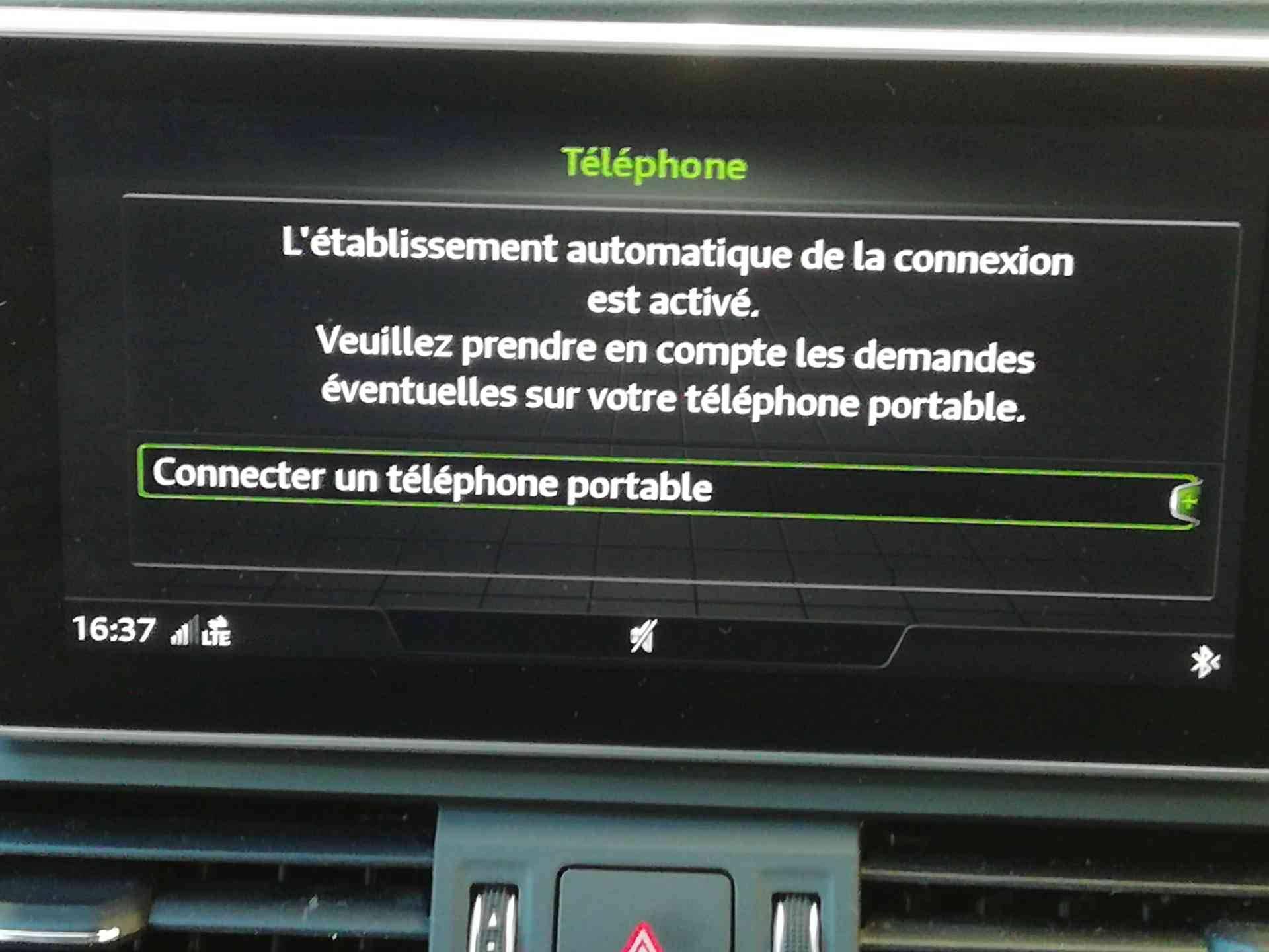 18 - Q5 V6 3.0 TDI 286 Tiptronic 8 Quattro