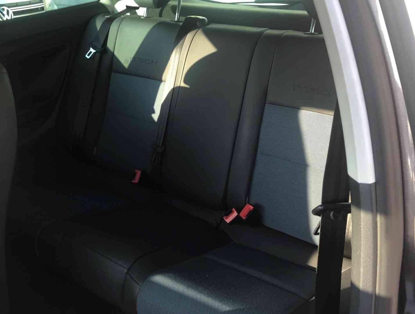5 - Ibiza SC 1.6 TDI 90 ch CR