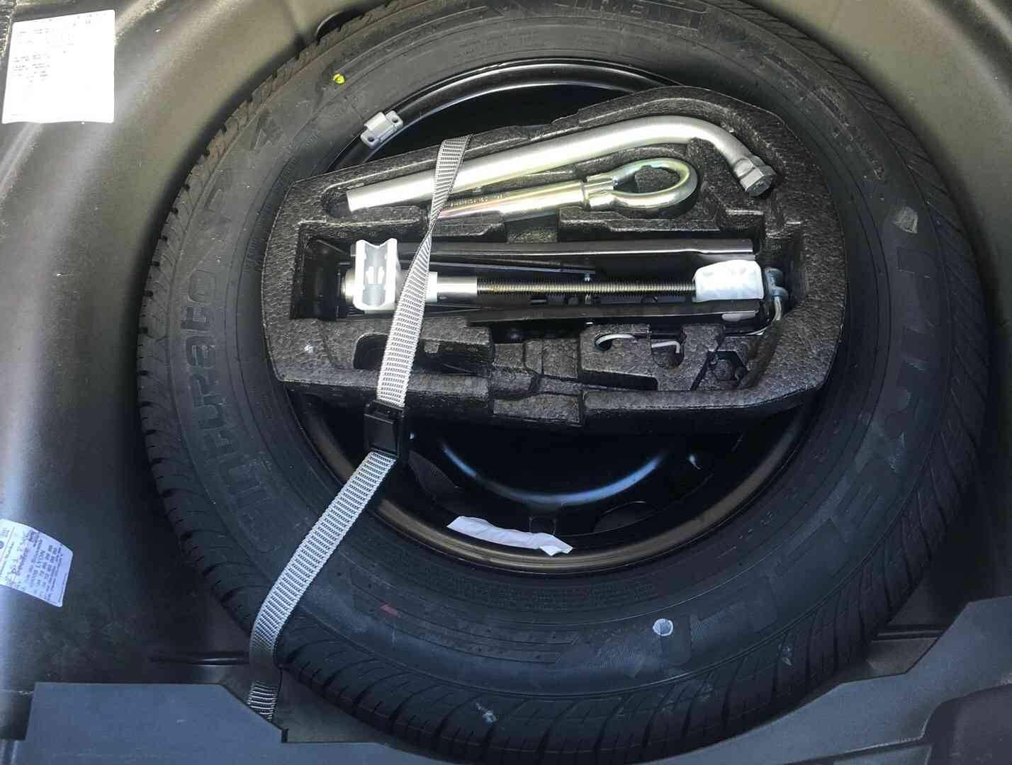 10 - Ibiza SC 1.6 TDI 90 ch CR