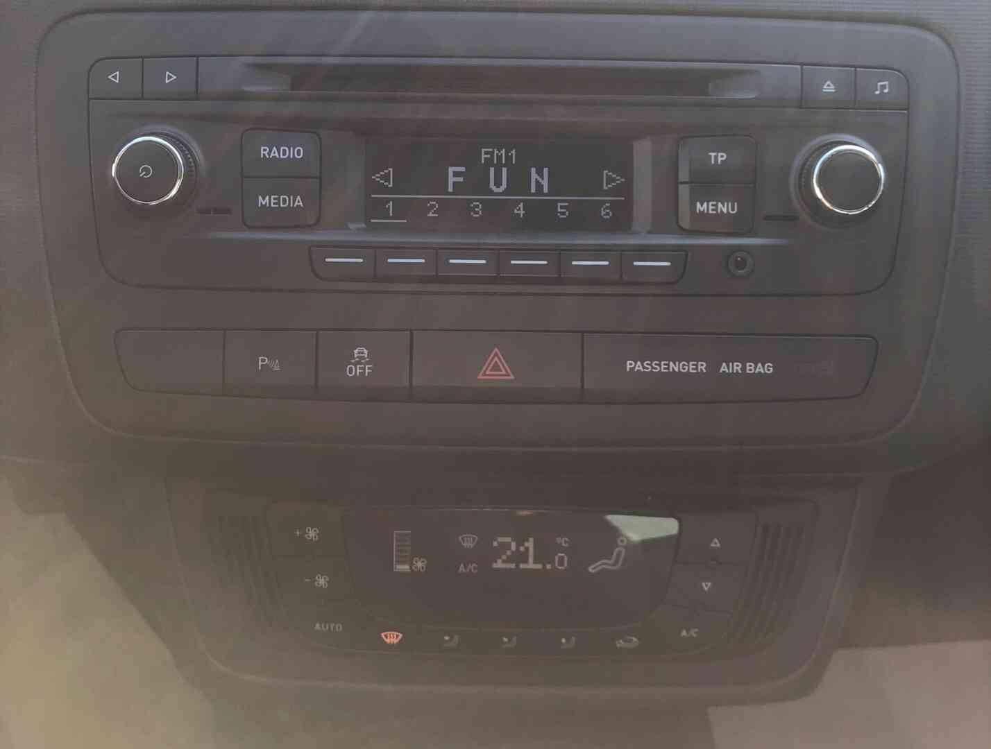 7 - Ibiza SC 1.6 TDI 90 ch CR