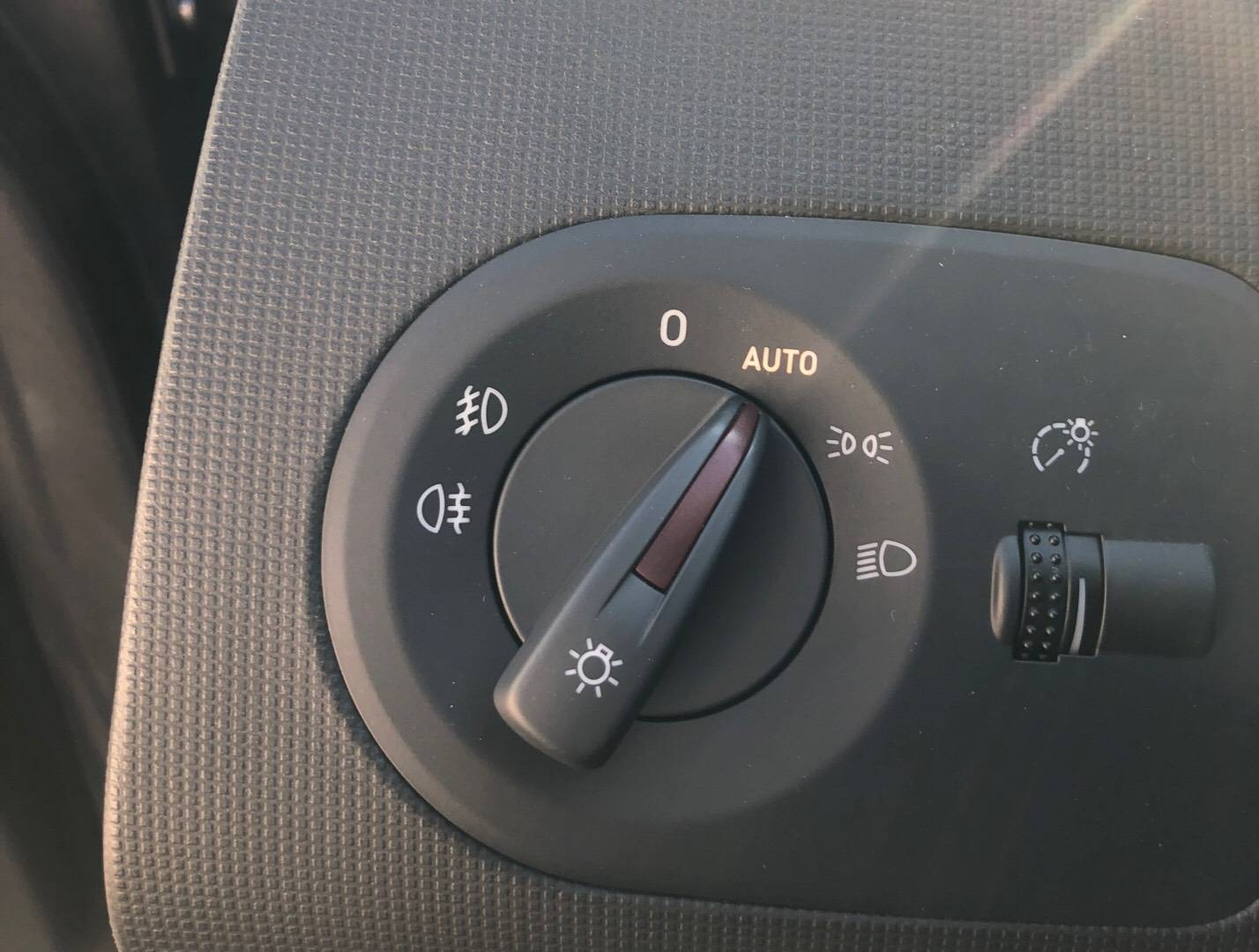 9 - Ibiza SC 1.6 TDI 90 ch CR
