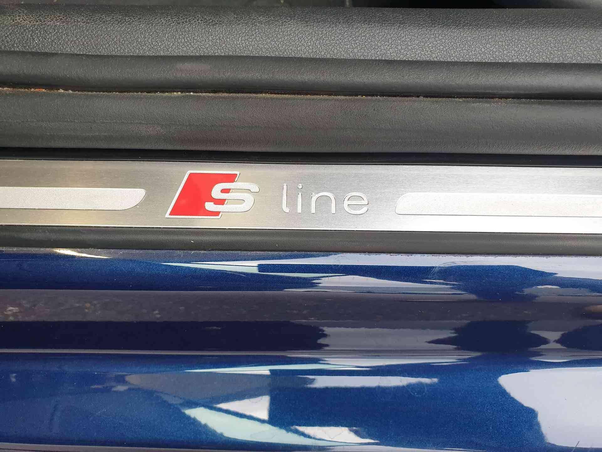 7 - A1 Sportback 1.0 TFSI ultra 95
