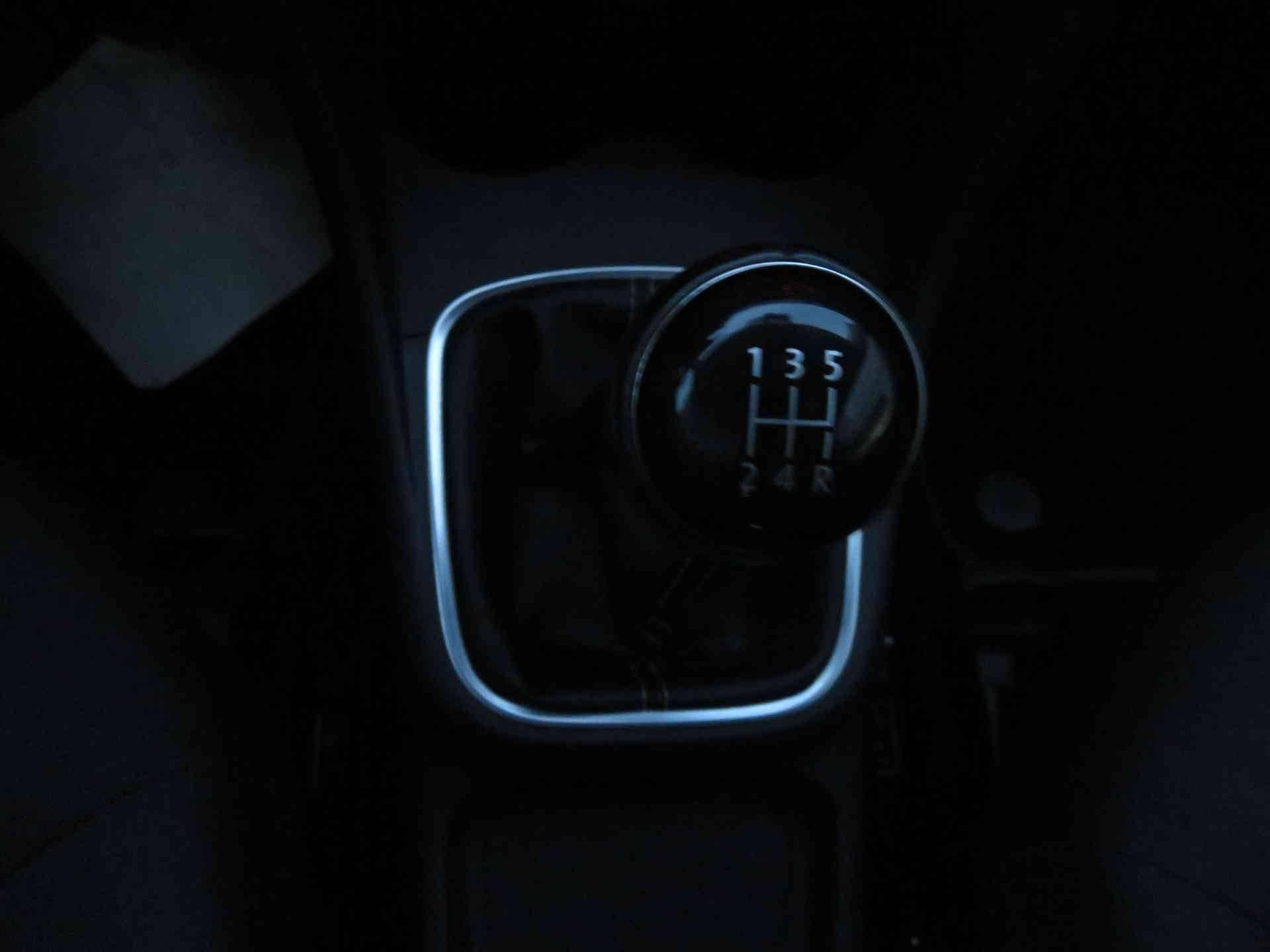 5 - Polo 1.0 60