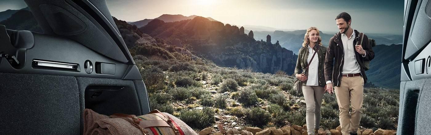 Offres SAV printemps Audi 2018 - 7 Accessoires