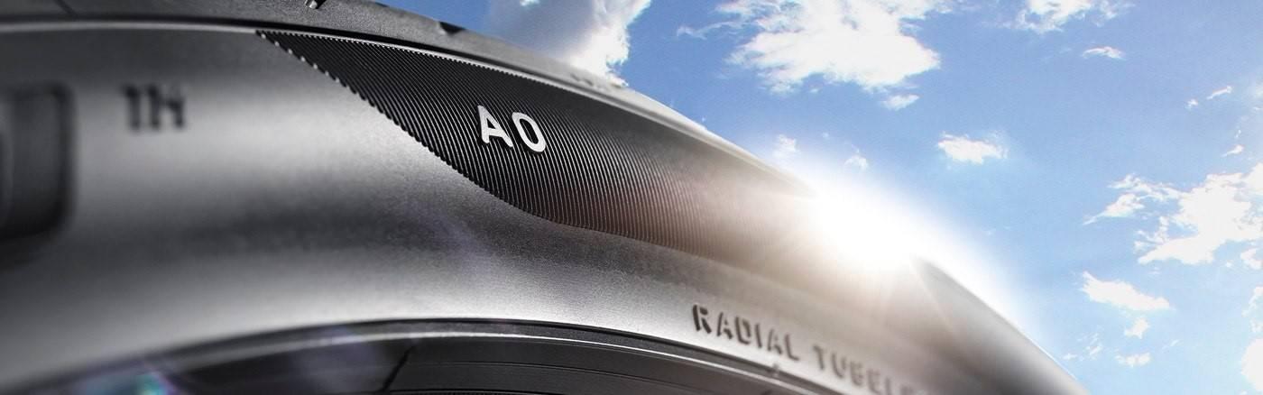 Offres SAV printemps Audi 2018 - Pneumatiques