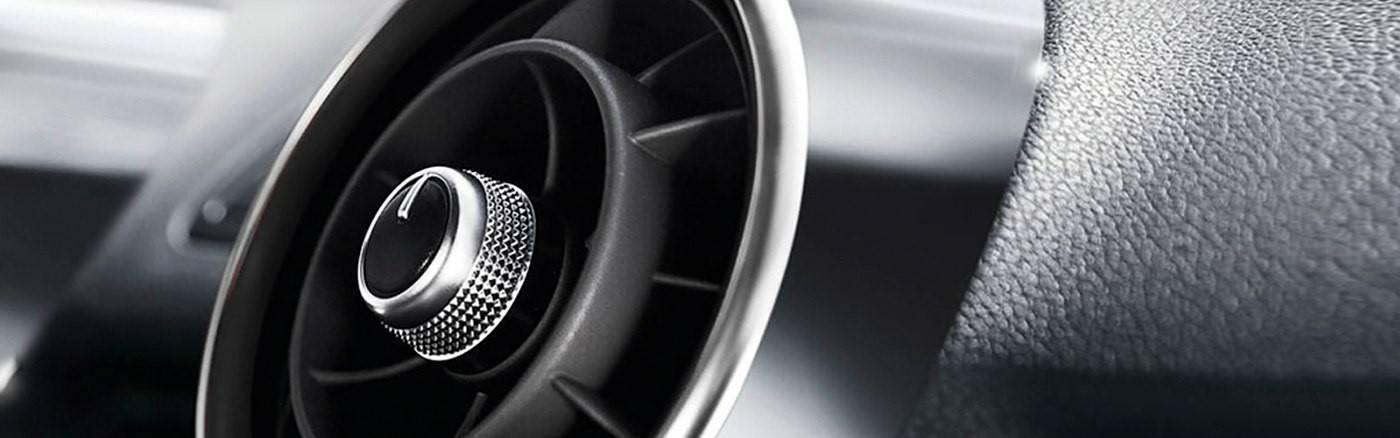 Offres SAV printemps Audi 2018 - 6 Climatisation