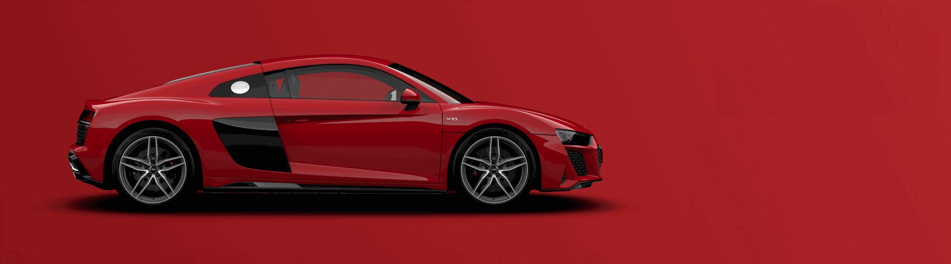Actualités News Audi Nouveaux modèles promo privé