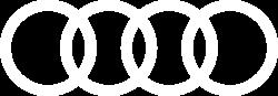 Logo Audi 250