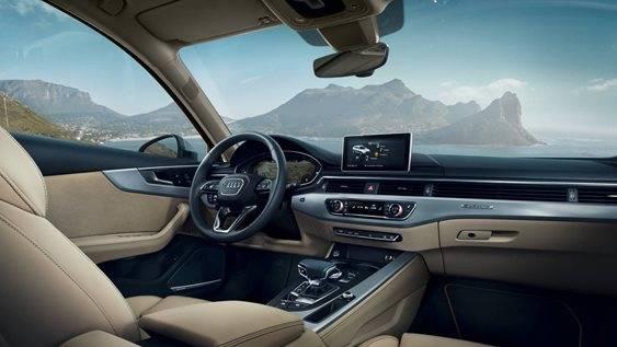 Offres pare-brise eclat remplacement été Audi