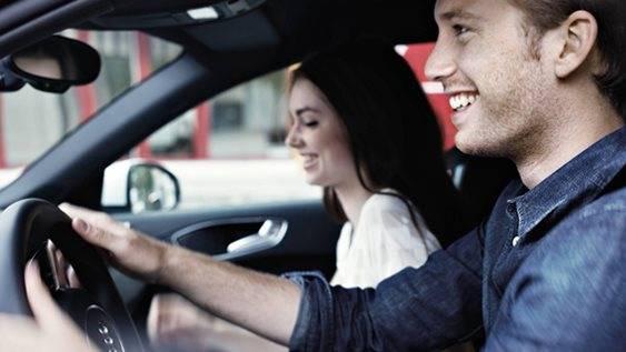 Offres Car-Check offert controle été Audi