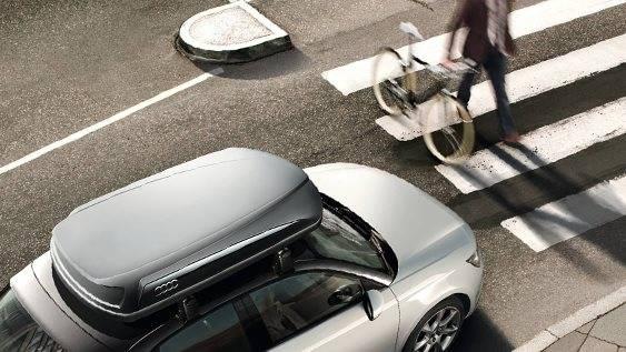 Offres freins freinage sécurité Entretien été Audi