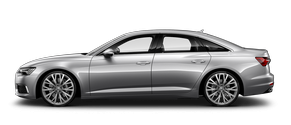 Audi A6 Berline 2018