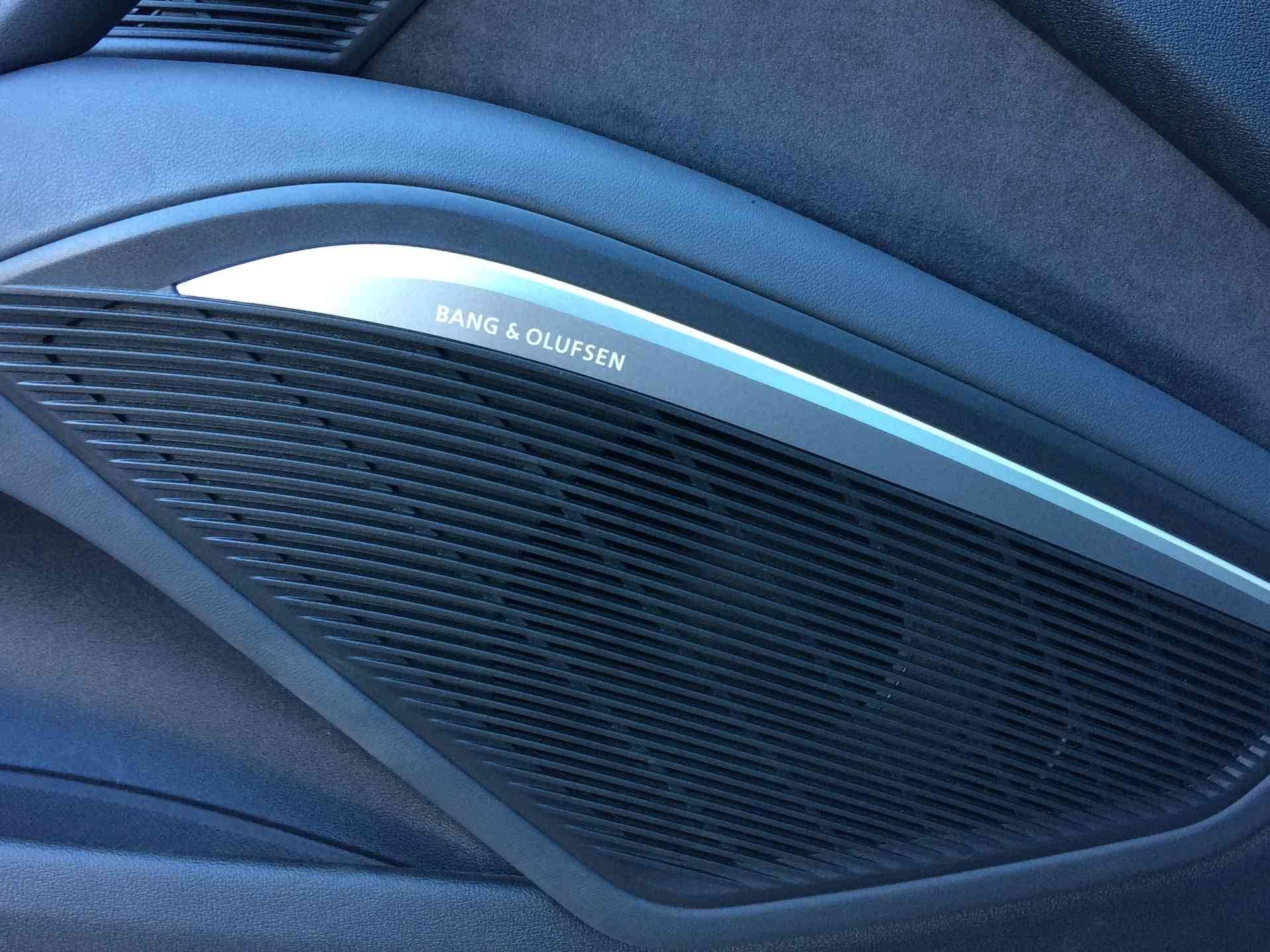 TTS Coupé 2.0 TFSI 310 S tronic 6 Quattro