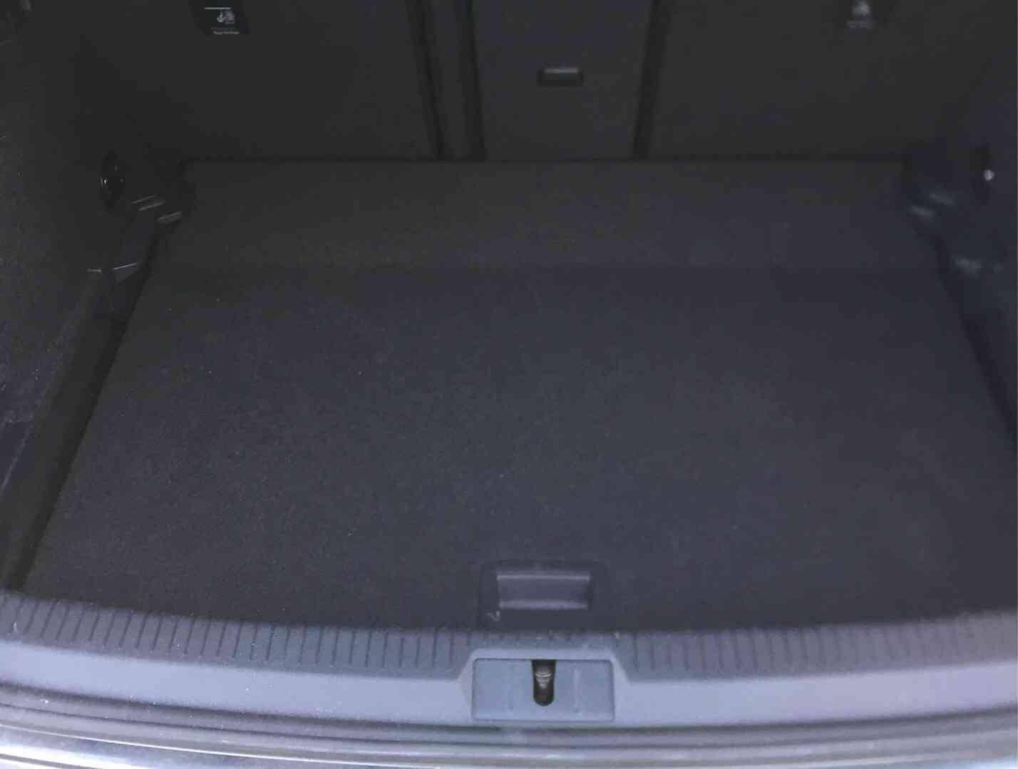 Golf 1.4 TSI 125 DSG7