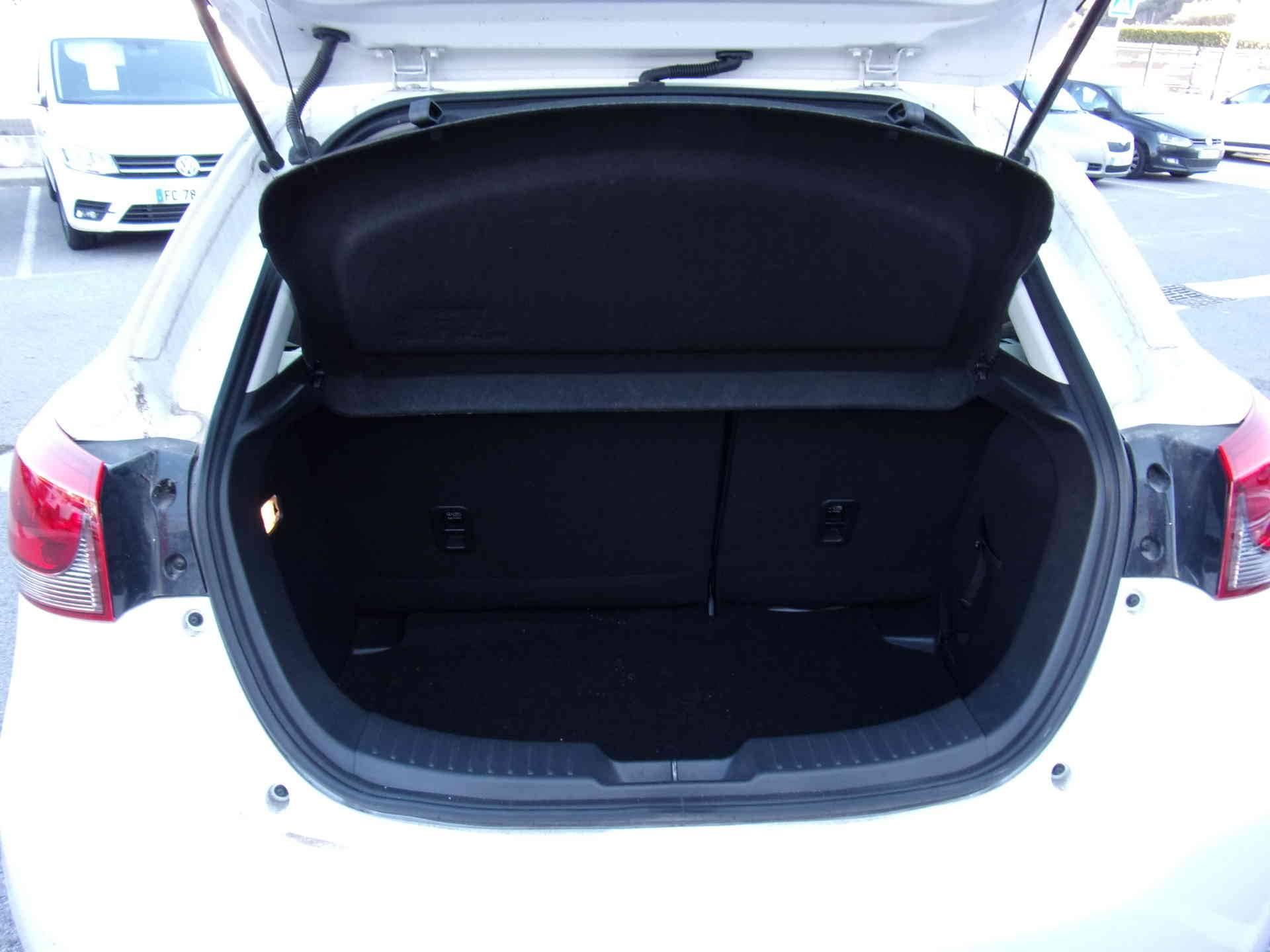 Mazda2 1.5L SKYACTIV-G 90ch