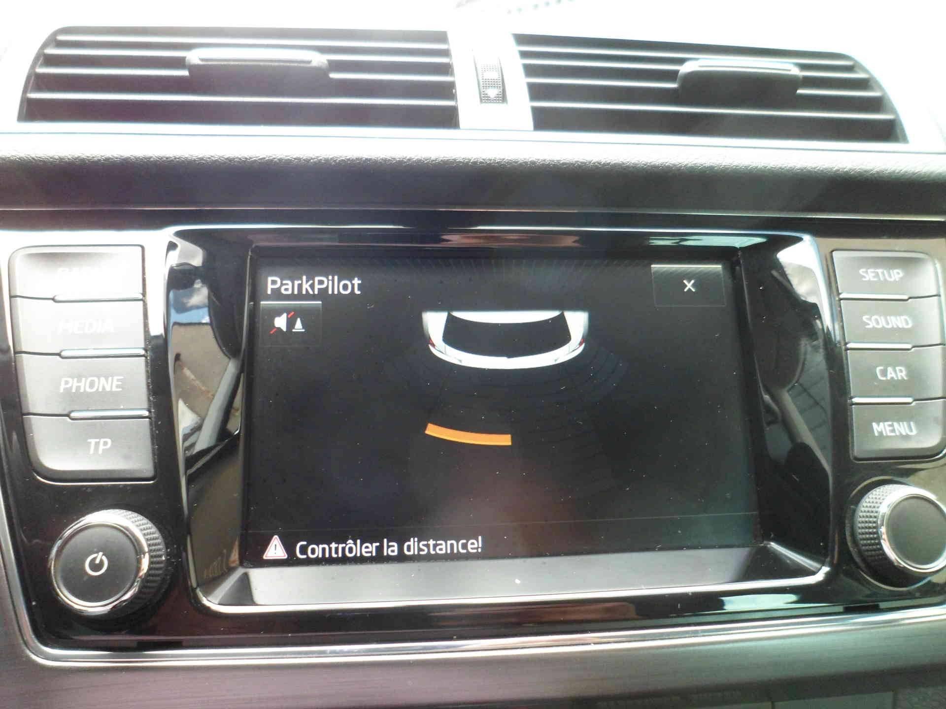 véhicule marque modele