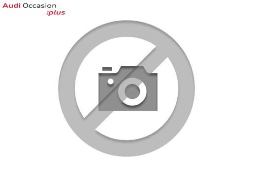 Véhicule occasion - AUDI - A3 BERLINE