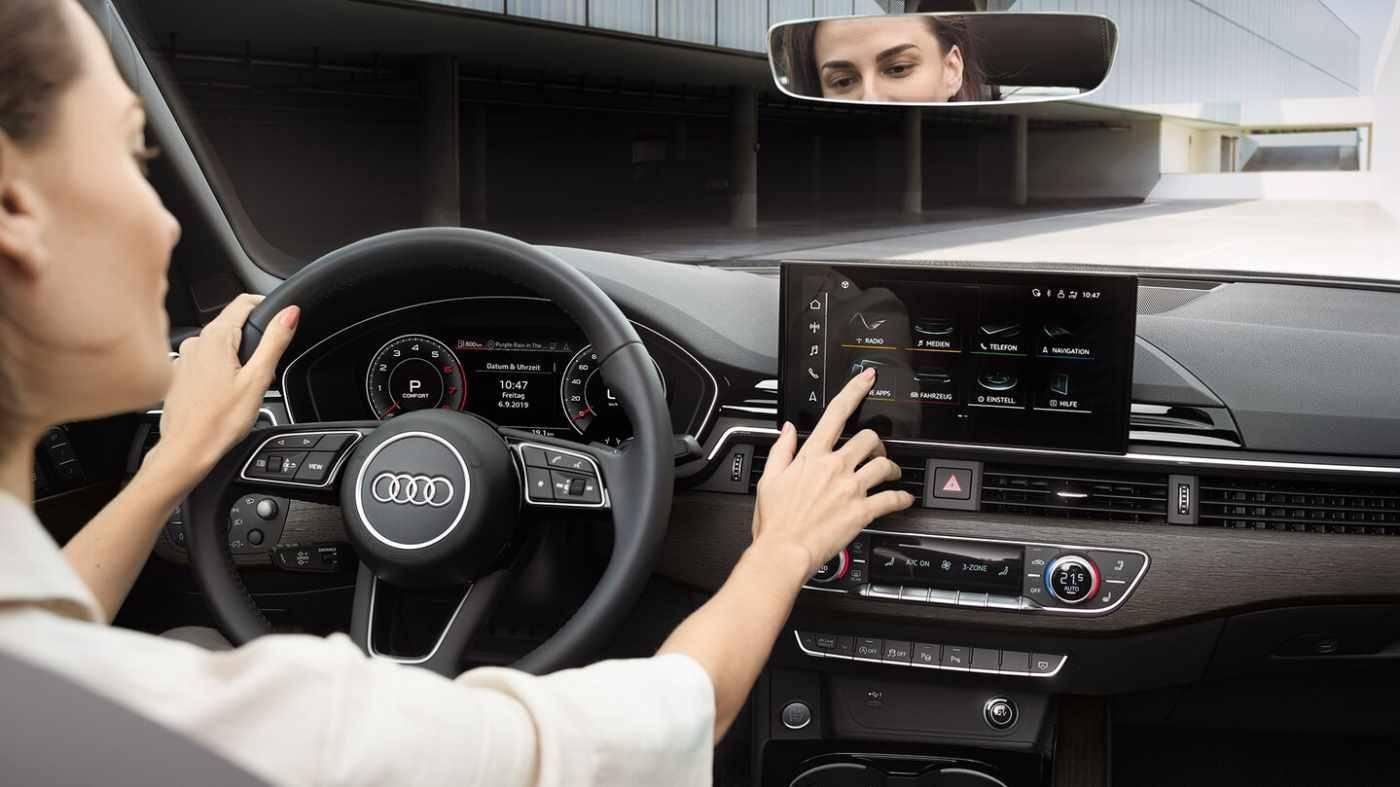 Offre Location Audi rent A5 Cabriolet 25% promotio