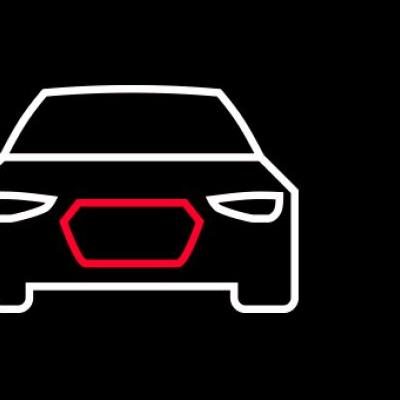 Entretien Audi offert