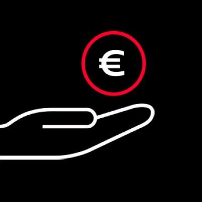 Taux de financement Audi Occasion plus