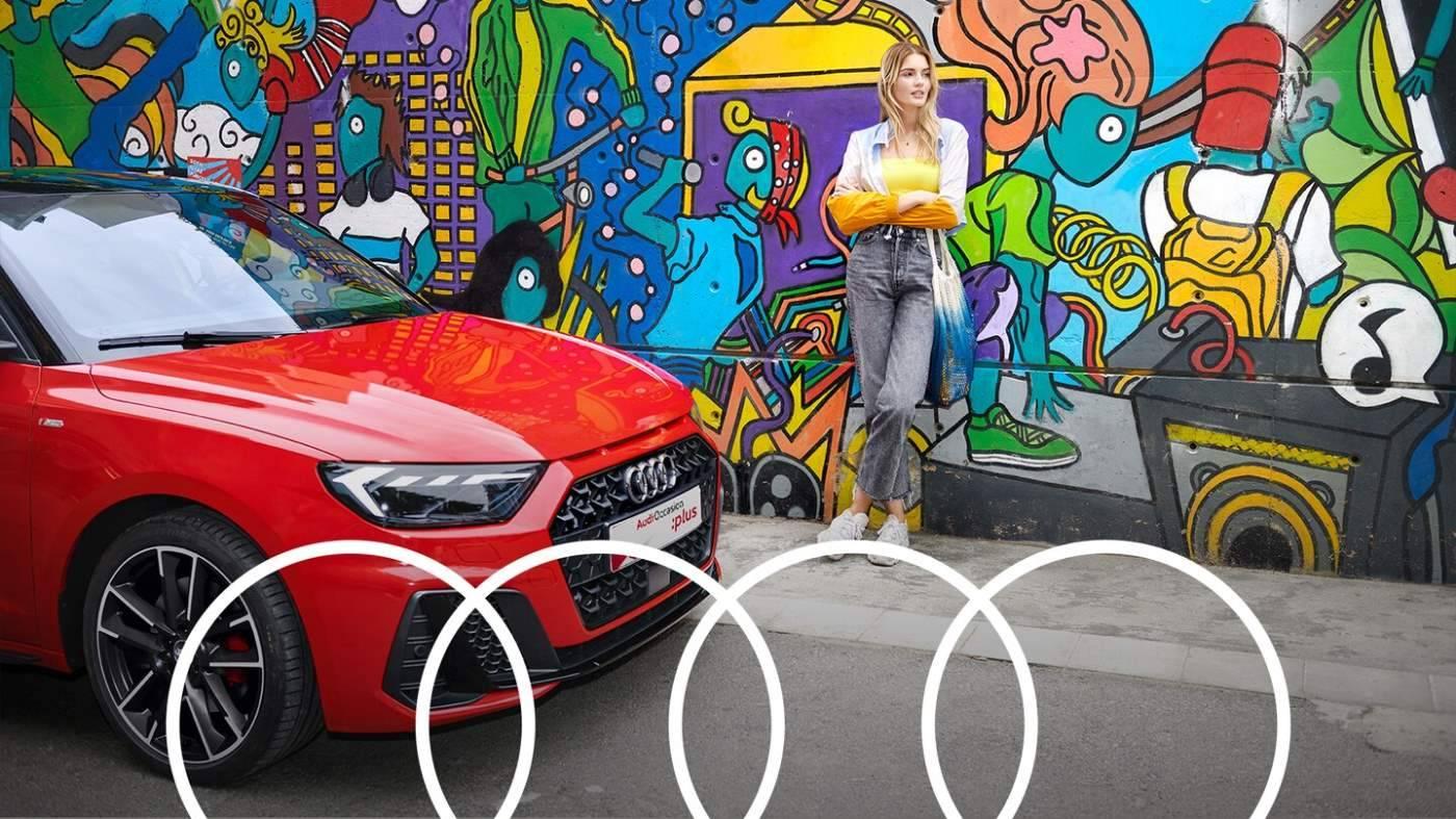 Offre Audi occasion prix remise 75 92 95