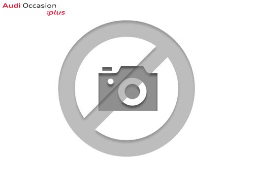 Véhicule occasion - AUDI - Q8